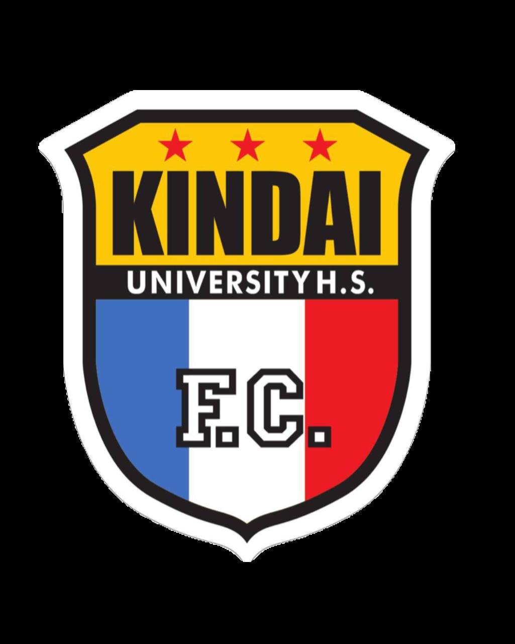 OSAKA KINDAI FC